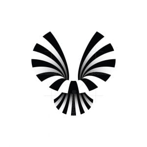 Eagle Vortex Logo