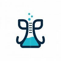 Elephant Lab Logo