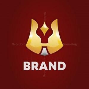 Fox Gold Logo
