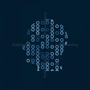 Head Technology Logo