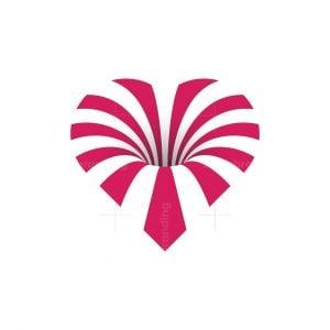 Heart Hole Logo