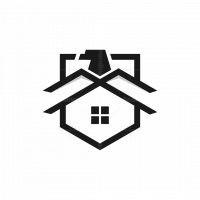 Home Shield Eagle Logo