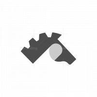 Horse Paper Logo