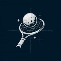 Moon Sports Logo