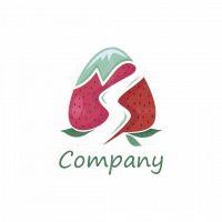 Mount Strawberry Logo