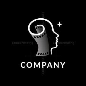 Movie Mind Logo
