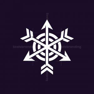 Arrowsline Logo