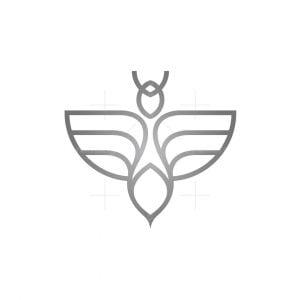 Sexy Bee Logo