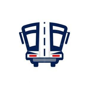 Truck Road Logo