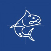 Tuna Logo