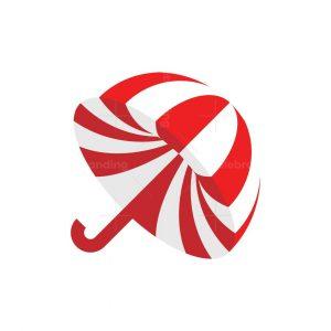 Umbrella Vortex Logo