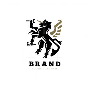 Pegasus Law Logo
