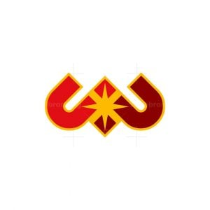 Bull Head Jp Logo