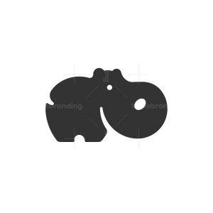 Hippo Logo