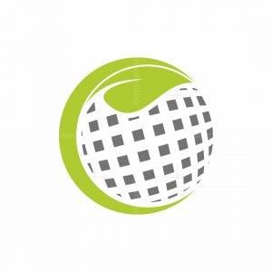 World Nature Logo