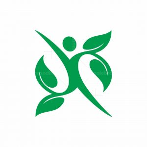 Life Nature Logo