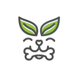 Dog Food Logo