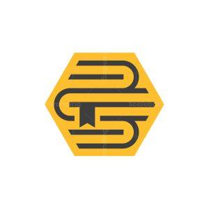Hive Education Logo