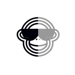 Tech Monkey Logo