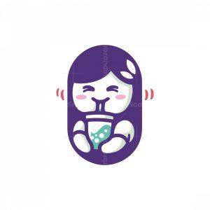 Sweet Girl Logo