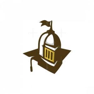 School Knight Logo