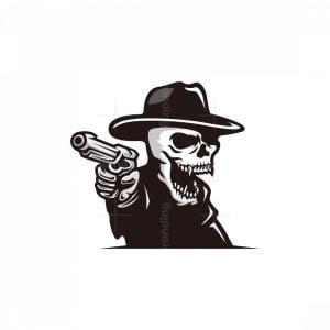 Gunslinger Logo