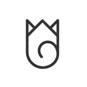 Cat House Logo