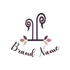 Two Swan Logo