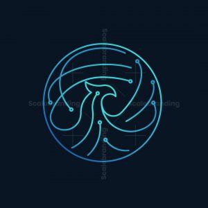 Phoenix Tech Logo