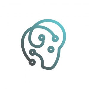 Ram Tech Logo