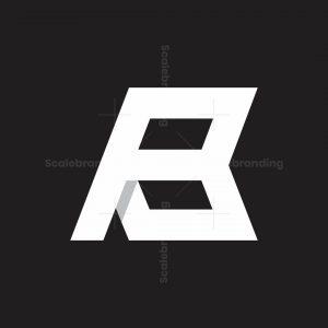 Pb Or Bp Logo