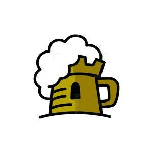 Beer Kingdom Logo
