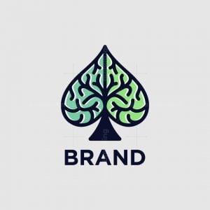 Brain Ace Logo