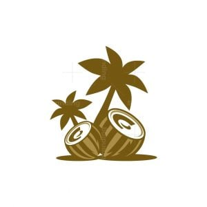 Coco Beach Logo