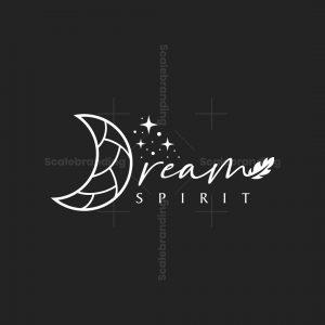 Dream Spirit Logo