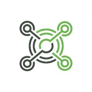 Drone Software Logo