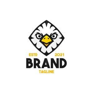 Eagle Square Logo