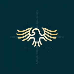 Eagle Firm Logo