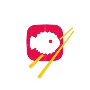 Fugu Logo