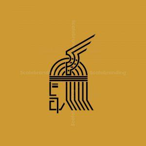 God Of Thunder Logo