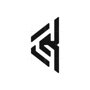 Grandlexa G Letter Logo