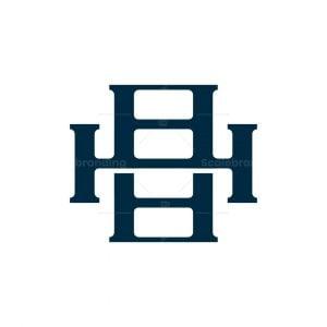 H Film Logo