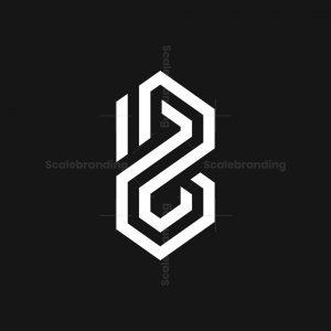 Infinity B Logo