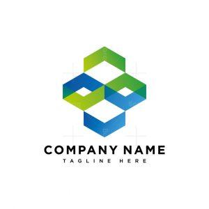 Invest Infinity Logo