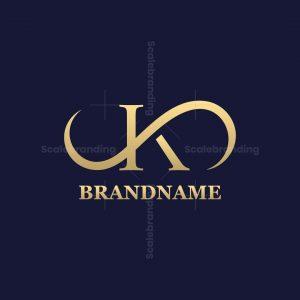 K Infinity Logo