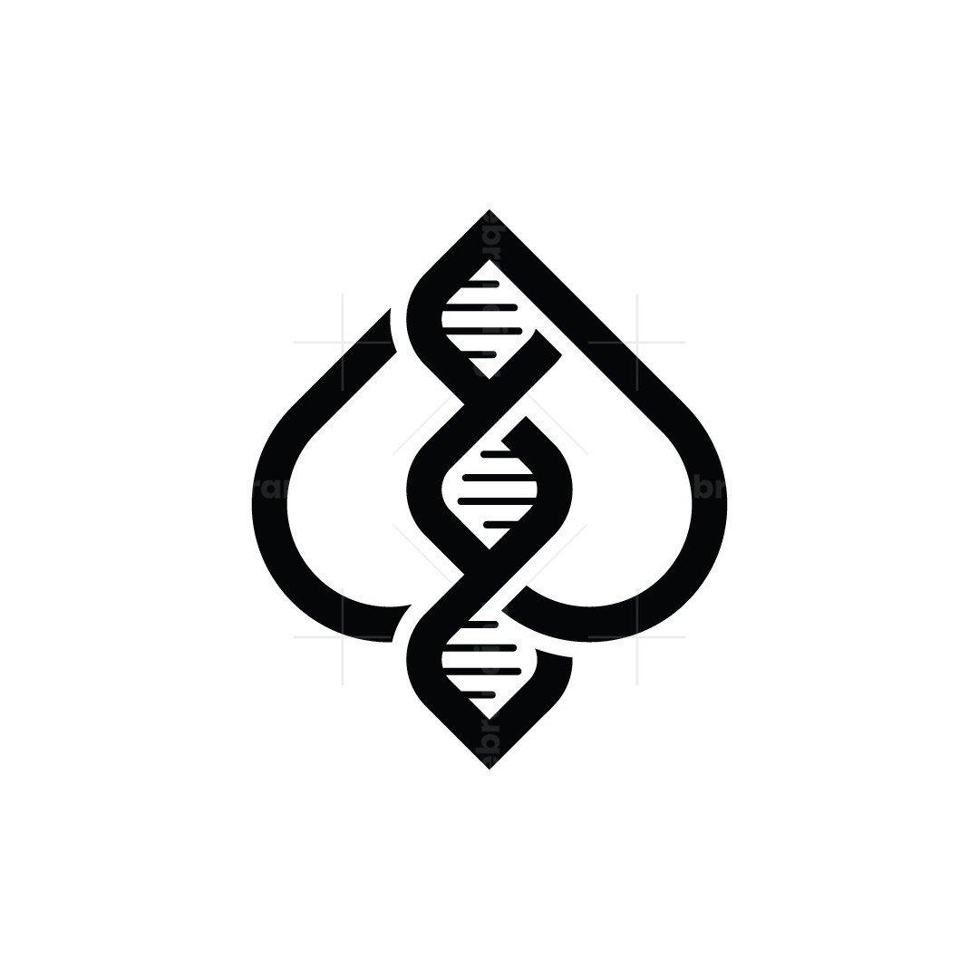 Ace Dna Logo