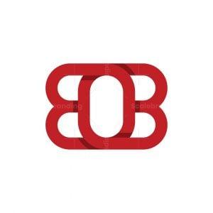 Bb Or Bob Logo