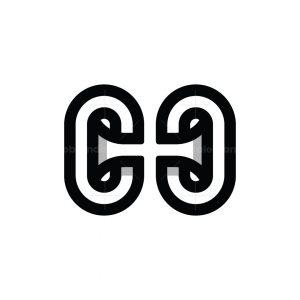 Cc Cross Logo