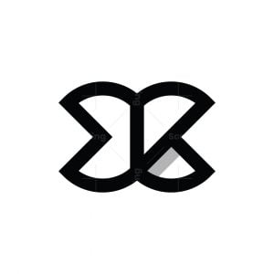 Eb Er Logo