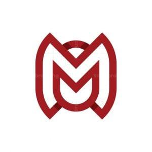 Mo Om Logo